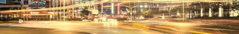 City_traffic_night_blended