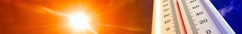 High_temperature_sun_thermometer