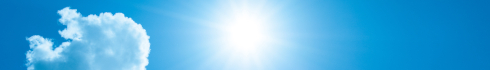 Sun_in_the_sky