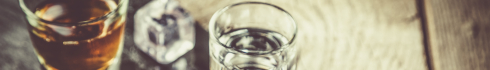 alcohol_shots_ice