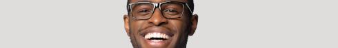 happy_mood_man_glasses