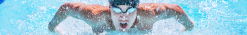 high_fitness_swimming_pool