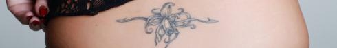 tatoo_back_lady.jpg