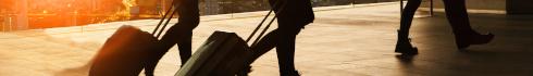 travel_laggage_airport